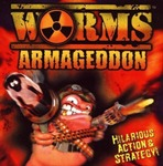 600full-worms-armageddon-cover