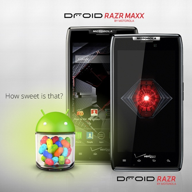 RAZR_jellybean_announcement