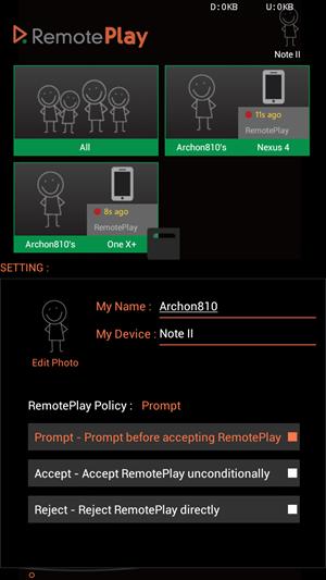 Screenshot_2013-03-11-14-45-51