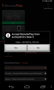Screenshot_2013-03-11-23-17-05