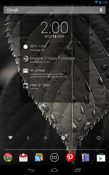 Screenshot_2013-03-13-14-00-54