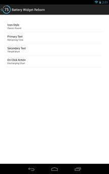 Screenshot_2013-03-13-14-01-30