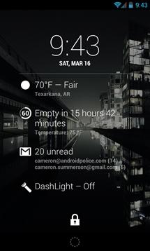 Screenshot_2013-03-16-21-43-08