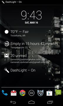 Screenshot_2013-03-16-21-43-24