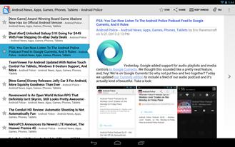 Screenshot_2013-03-21-17-44-28