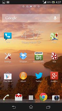 Screenshot_2013-03-22-16-37-15
