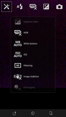Screenshot_2013-03-22-16-43-40