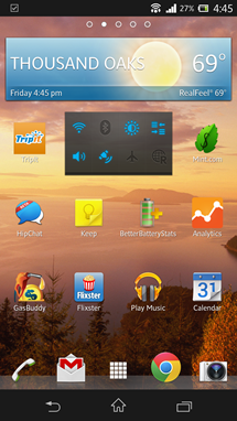 Screenshot_2013-03-22-16-45-18