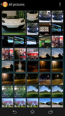 Screenshot_2013-03-22-16-46-00