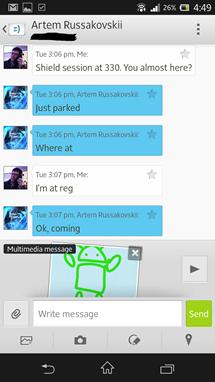Screenshot_2013-03-22-16-49-38