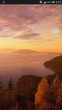 Screenshot_2013-03-22-17-17-30
