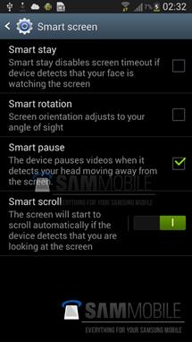 samsung-smart-screen