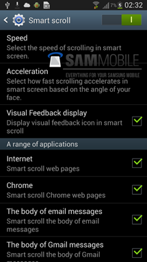 samsung-smart-scroll