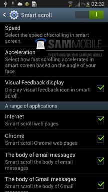samsung-smart-scroll