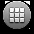bauble_apps_button