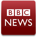 bbctiny