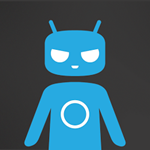 cyanogenmod-10-1-m-series-builds-rolling-out-now-for-select-devices-more-coming-soon