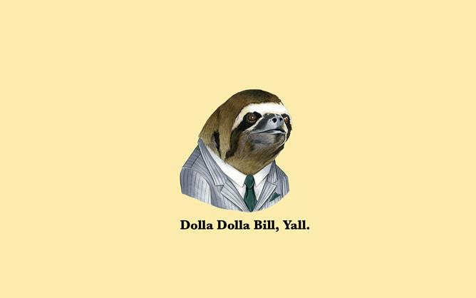 dolladollabillyall