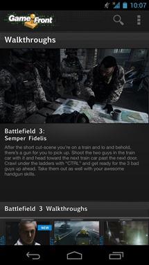 gamefront1
