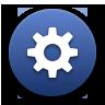 home_settings_icon