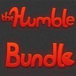 humblebundletiny