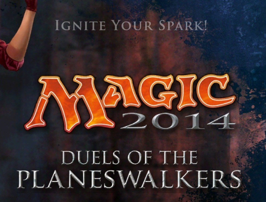Buy Magic The Gathering - Duels of the Planeswalkers 2013