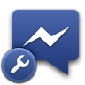 launcher_messenger_icon_wakizashi