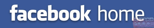 logo_facebook_home_text