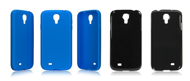 mobilefuns4cases-2 (1)
