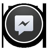 orca_chat_head_inbox