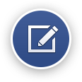 orca_new_compose_button_pressed