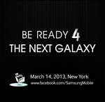 galaxy-s-iv-event