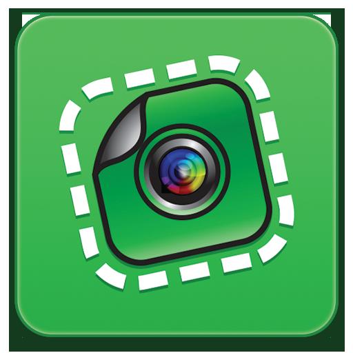 snipsnap app
