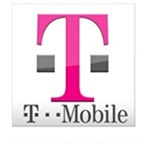 t-mobile-logo_thumb