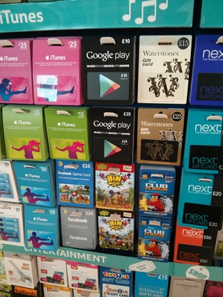 ukgiftcards