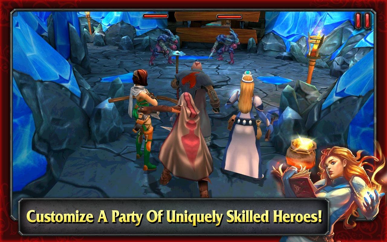 Hasil gambar untuk HEROES OF DESTINY