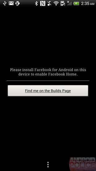 wm_device-2013-03-29-193541