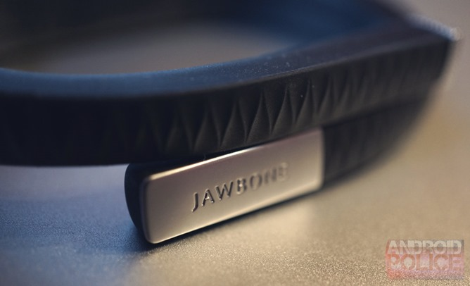 wm_jawbone