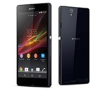 xperia-z-group-black