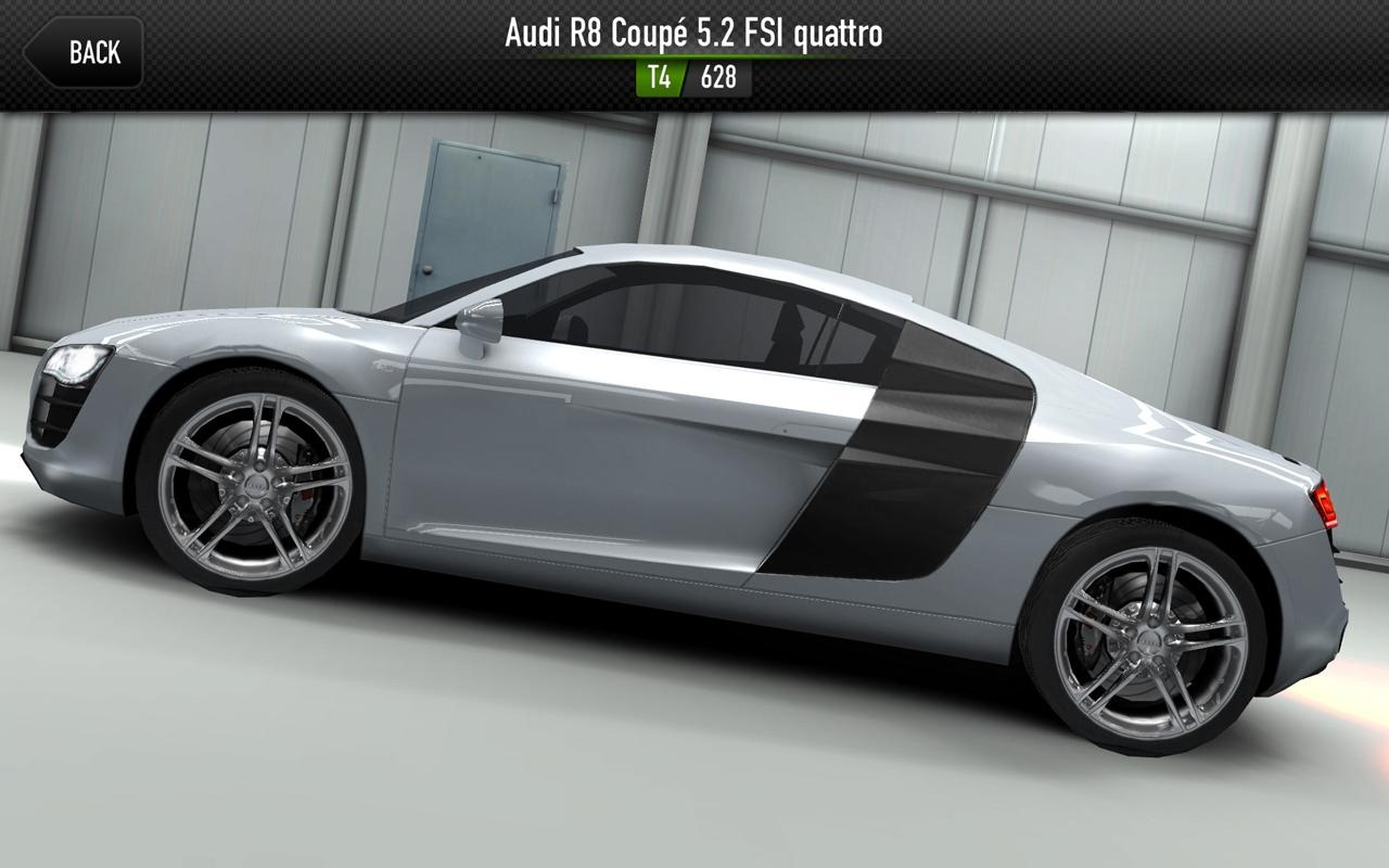 How To Sell The Car In Csr Racing