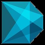 Dexlr-icon