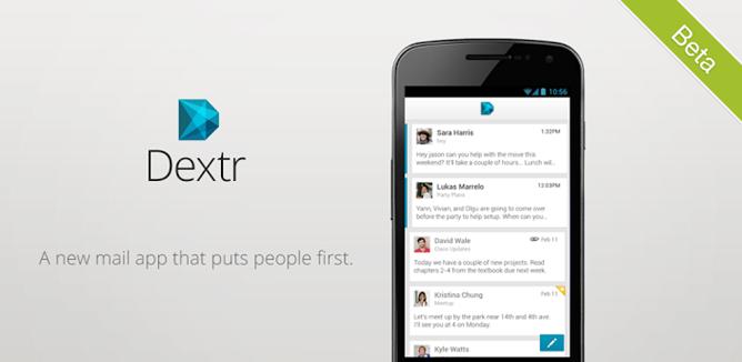Dextr-banner