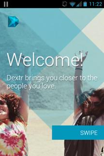 Dextr1