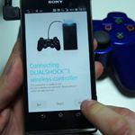 DualShock-3-Xperia-support_4