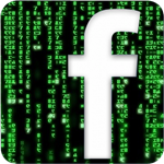 Facebook-Matrix