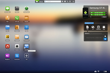 FireShot Screen Capture #004 - 'AirDroid' - v2_airdroid_com
