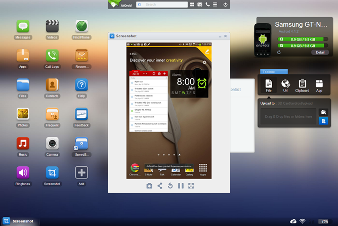 FireShot Screen Capture #006 - 'AirDroid' - v2_airdroid_com