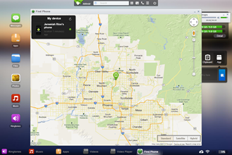 FireShot Screen Capture #012 - 'AirDroid' - v2_airdroid_com