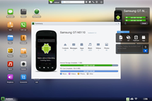 FireShot Screen Capture #014 - 'AirDroid' - v2_airdroid_com