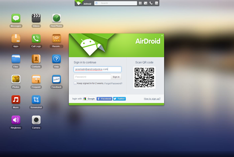 FireShot Screen Capture #018 - 'AirDroid' - v2_airdroid_com